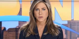 the-morning-show jennifer aniston