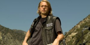 sons of anarchy kurt sutter FX