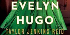 The Seven Husbands of Evelyn Hugo serie tv freeform