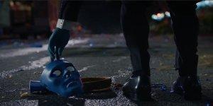 Watchmen - banner - promo ascolti debutto HBO