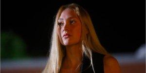 Olivia Scriven in Mrs. America FX