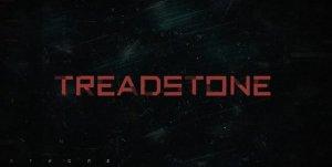 Treadstone trailer serie amazon