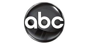 ABC NETWORK ASCOLTI