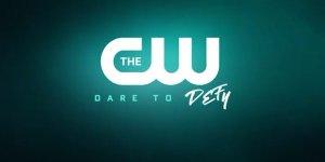The CW Dare To Defy Ascolti
