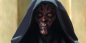 darth-maul ray park