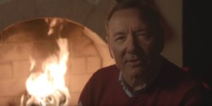 kevin spacey natale