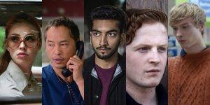 lena dunham industry bbc hbo cast