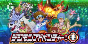 digimon psi trailer