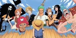 one-piece-netflix anime attori cast