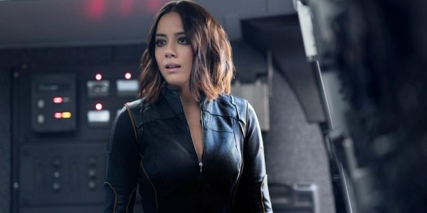 agents-of-shield-chloe-bennet-daisy-johnson