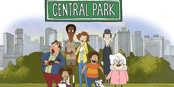 apple-tv-plus-central-park