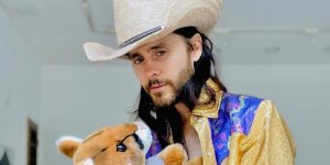 Jared-Leto-Tiger-King
