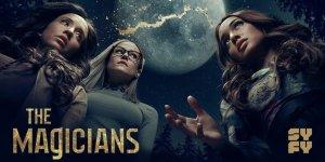magicians 5