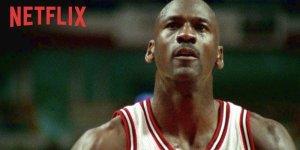 the-last-dance Michael Jordan dona 2 milioni di dollari