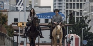 the-walking-dead-10x14-personaggio