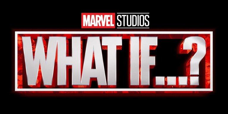 what-if marvel studios disney+