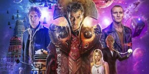 doctor-who time lord victorious