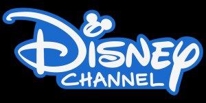 disney channel chiude