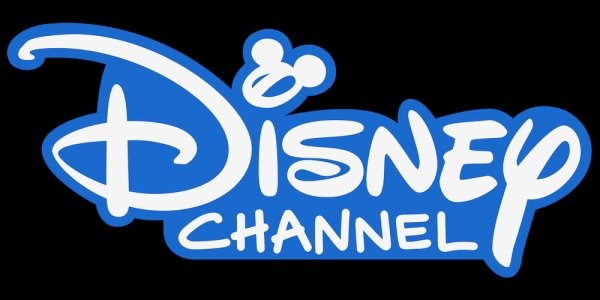 disney channel chiude