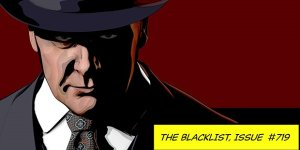 the-blacklist 7 finale
