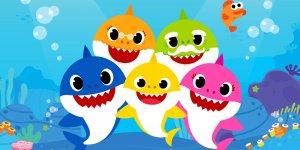 baby-shark-nickelodeon