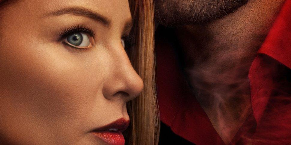 lucifer-season-5-poster-1 quinta stagione recensione