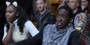 Dear White People Jeremy Tardy lascia la serie e accusa Netflix di discriminazione razziale