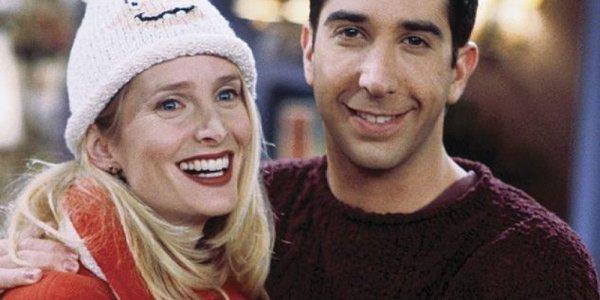 Friends Jane Sibbett ha raccontato di aver praticamente rinunciato al ruolo di Rachel