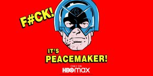 James Gunn dirigerà e scriverà Peacemaker, serie tv spin-off del suo Suicide Squad!