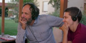luca guadagnino we are who we are