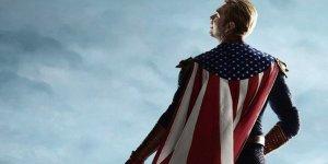 the-boys-2-homelander-patriota trailer finale stagione