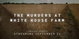 The Murders at white house farm trailer sinossi