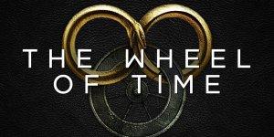 La ruota del tempo
