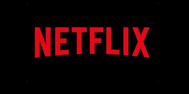 netflix logo tv lineare (serie tv spagnole) Big Vape: The Incendiary Rise Of Juul