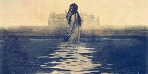the haunting of bly manor netflix italia emily in paris