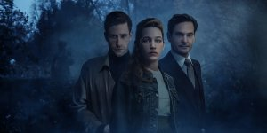 the-haunting-of-bly-manor recensione