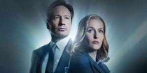 X-Files Chris Carter è ancora dispiaciuto per le questioni irrisolte del finale