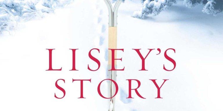 La storia di Lisey Stephen King aggiorna sulla miniserie diretta da Pablo Larraín