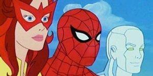 L'Uomo Ragno e i suoi fantastici amici un controverso episodio su Disney+ è ora preceduto da un avviso