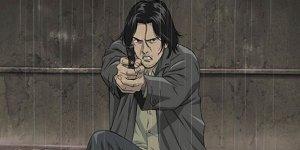Naoki Urasawa annucia sto realizzando un anime