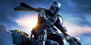 the mandalorian serie disney+ star wars concept art