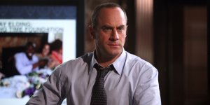 christopher meloni elliot stabler law order svu