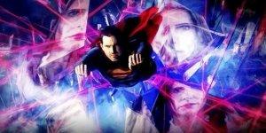 Superman & Lois - Trailer