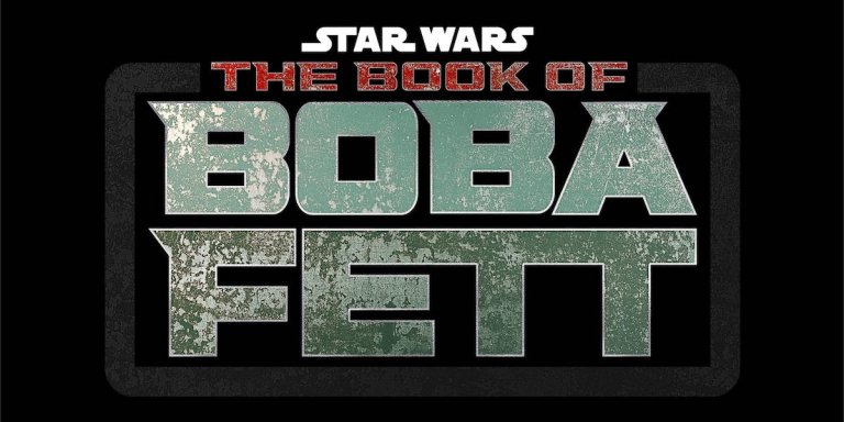 the book of boba fett disney+ robert rodriguez