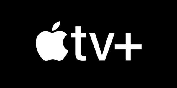 Apple TV+ proroga la scadenza della prova gratuita al 2021