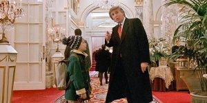 Il SAG-AFTRA pronto ad espellere Donald Trump