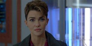 Batwoman 2: i commenti della showrunner sulla scomparsa di Kate Kane