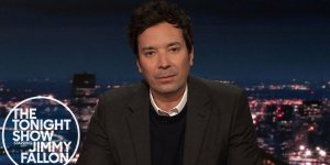 Le violenze a Washington raccontate dai Late Show non era patriottismo, era terrorismo
