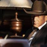 Yellowstone (terza stagione) la recensione