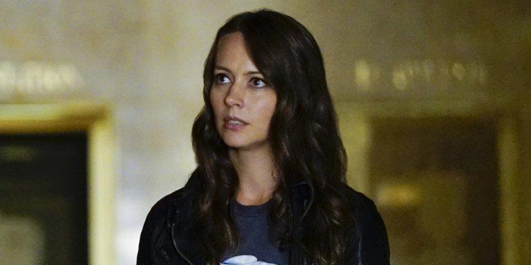 Amy Acker parla delle accuse a Joss Whedon